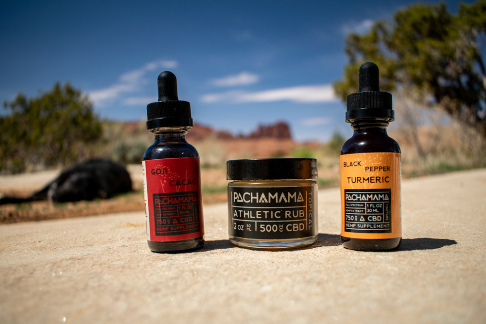 pachamama-tincture-athletic-rub-review-dirtbagdreams.com