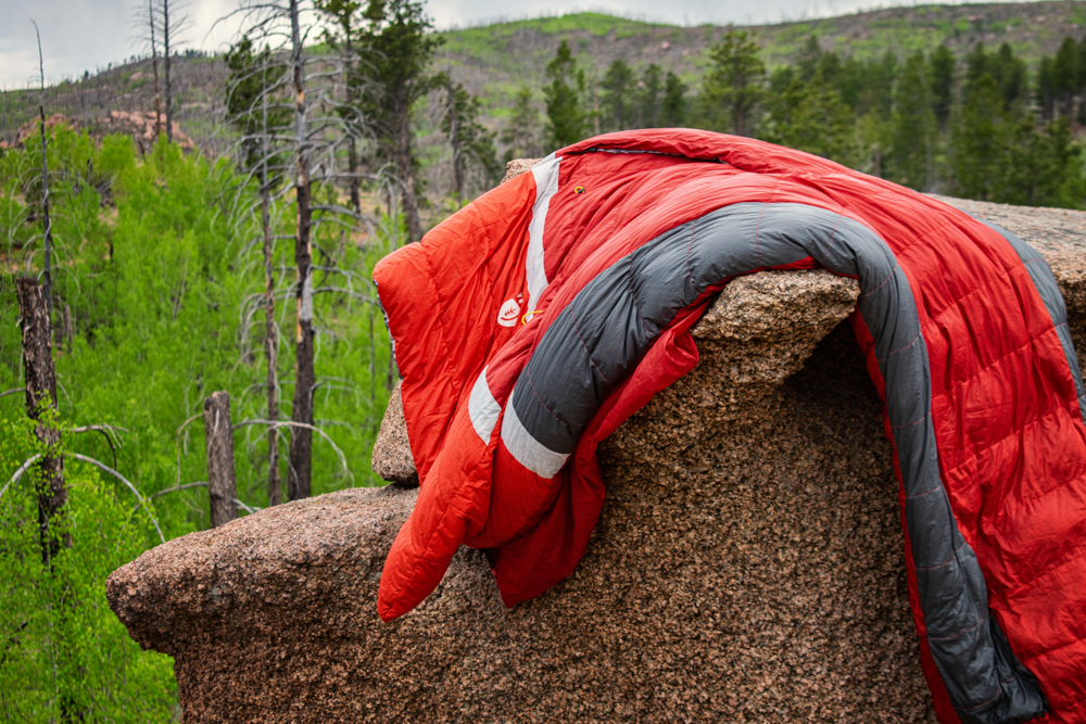 Sierra-designs-backcountry-bed-700-dridown-20-deg-review-dirtbagdreams.com