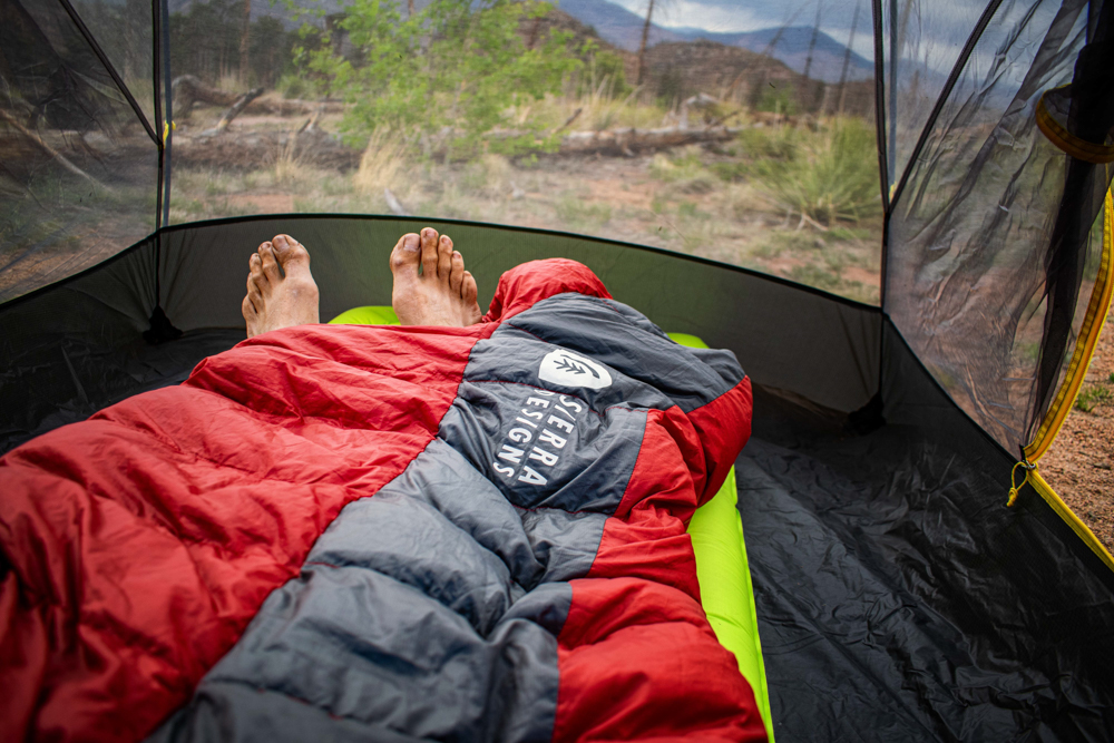Sierra-designs-backcountry-bed-700-dridown-20-deg-review-dirtbagdreams.com