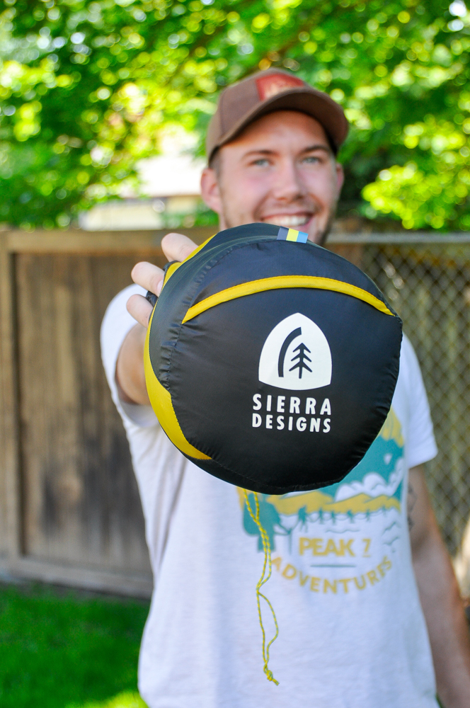 Sierra-designs-cloud-800-dridown-35-deg-review-dirtbagdreams.com