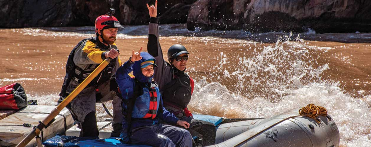 whatiwish-iknew-before-rafting-the-grand-canyon-review-dirtbagdreams.com