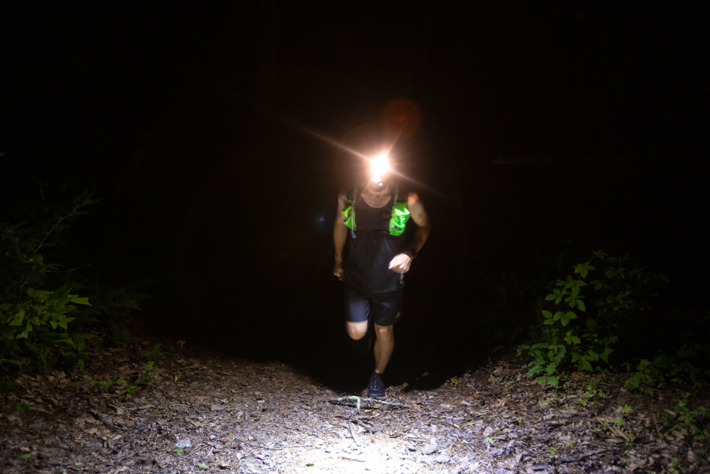 biolite-headlamp-330-review-dirtbagdreams.com