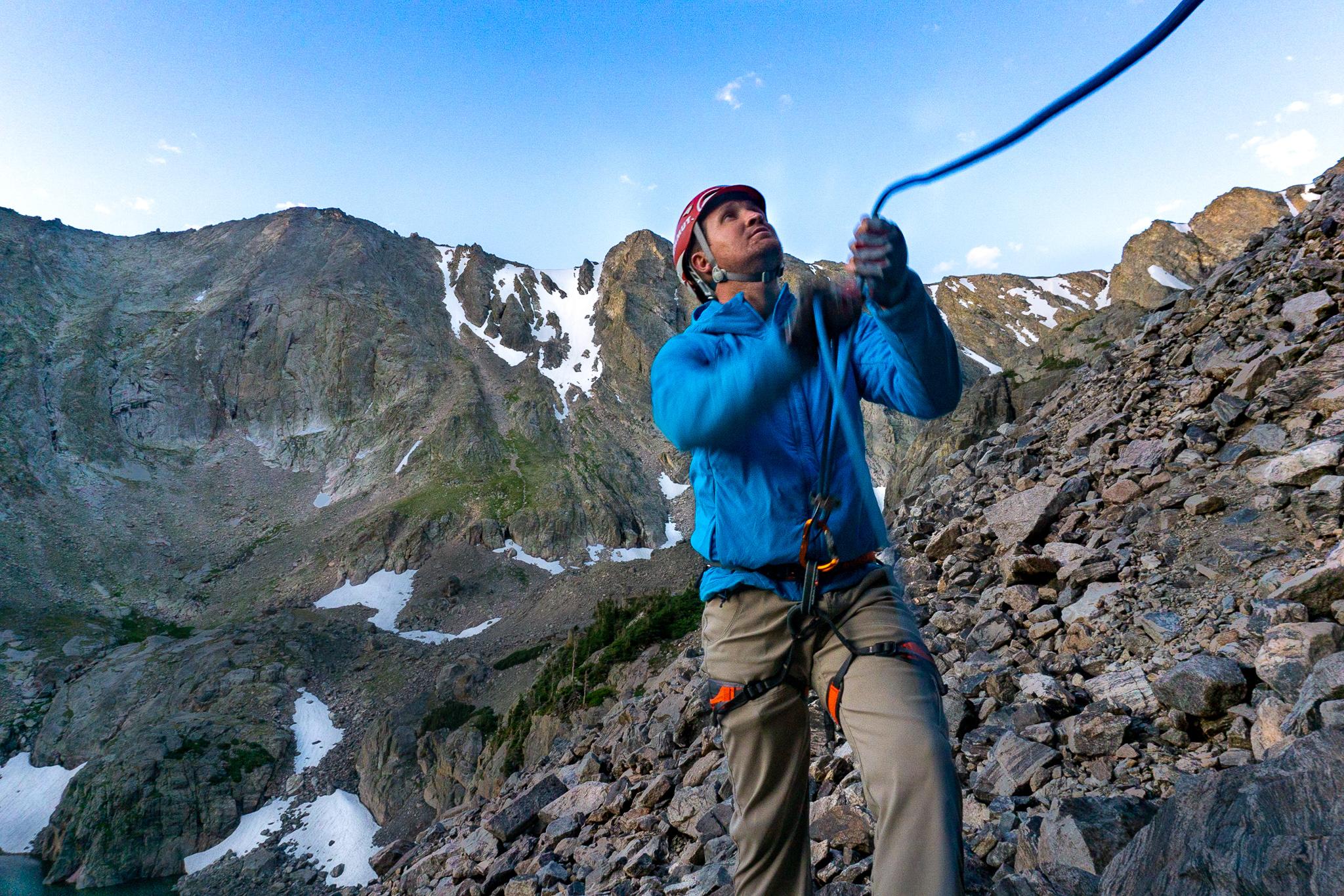 best rock climbing gear-dirtbagdreams
