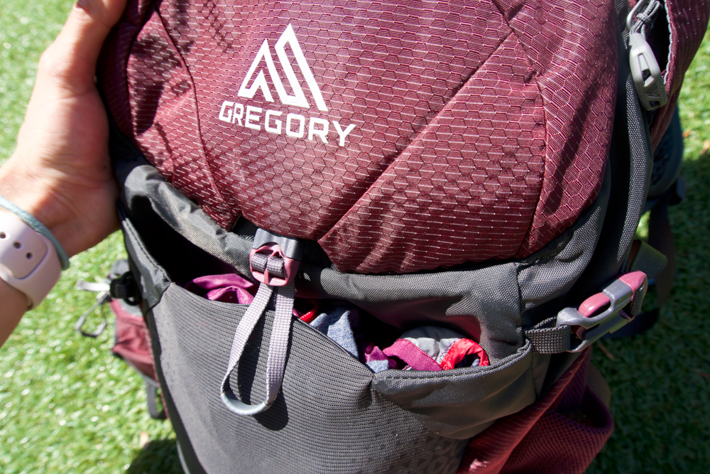 gregory-womens-juno-30-review-dirtbagdreams.com