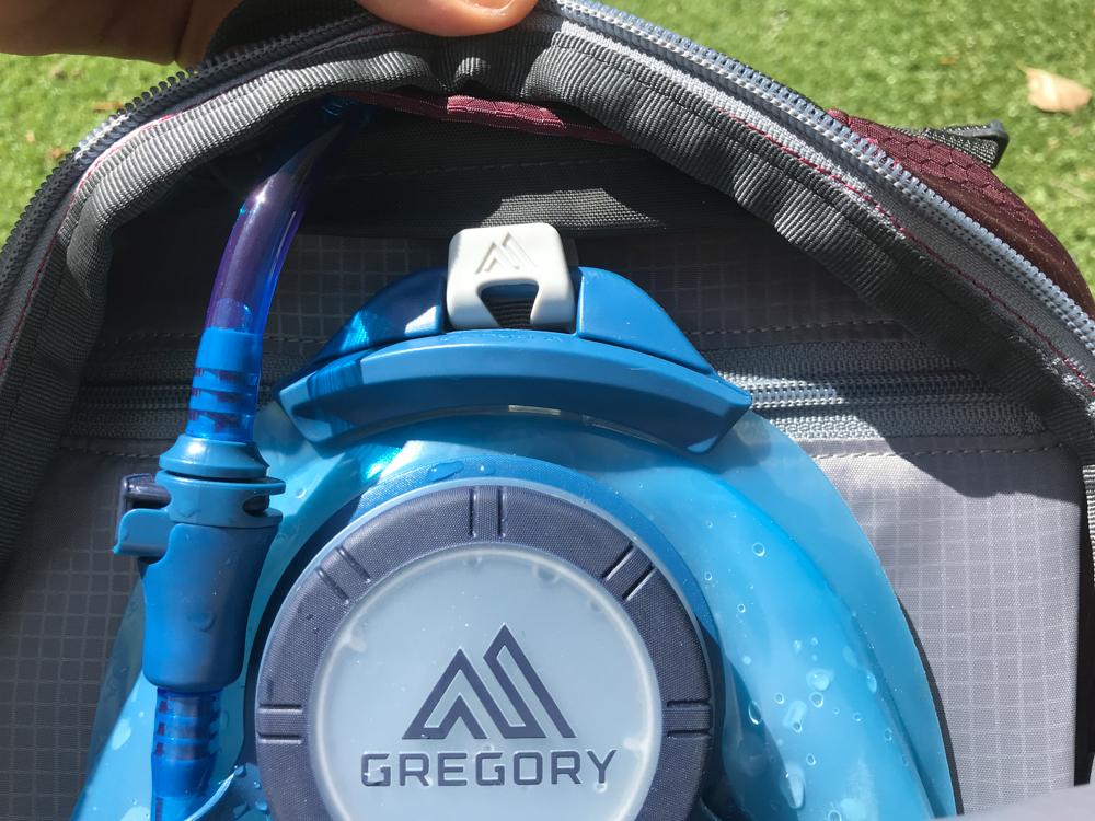 gregory-womens-juno-30-review-dirtbagdreams.com