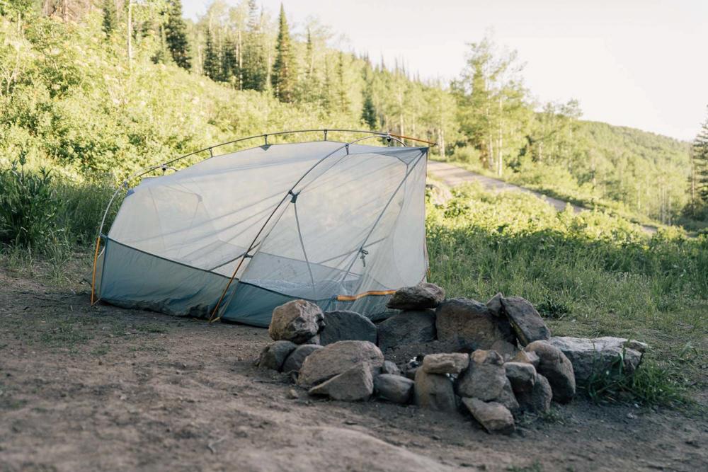 klymit-maxfield-2-person-tent-review-dirtbagdreams.com