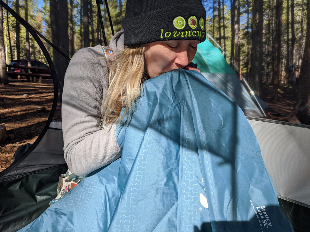 klymit-static-v-sl-sleeping-pad-review-dirtbagdreams.com