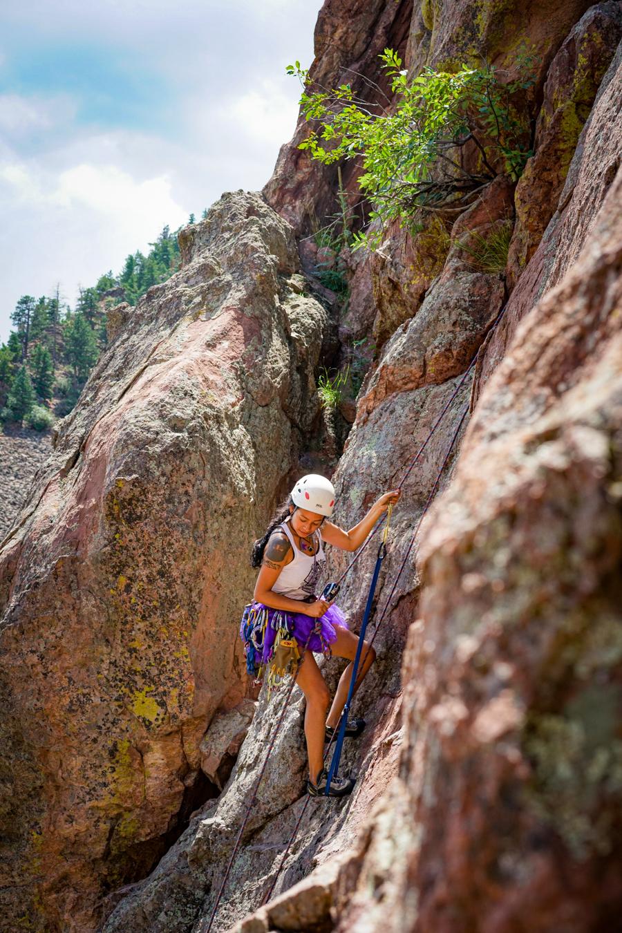 Montserrat-A.-Matehuala-Pick-off-Climbing-Rescue-Photo-by-Janelle-Paciencia