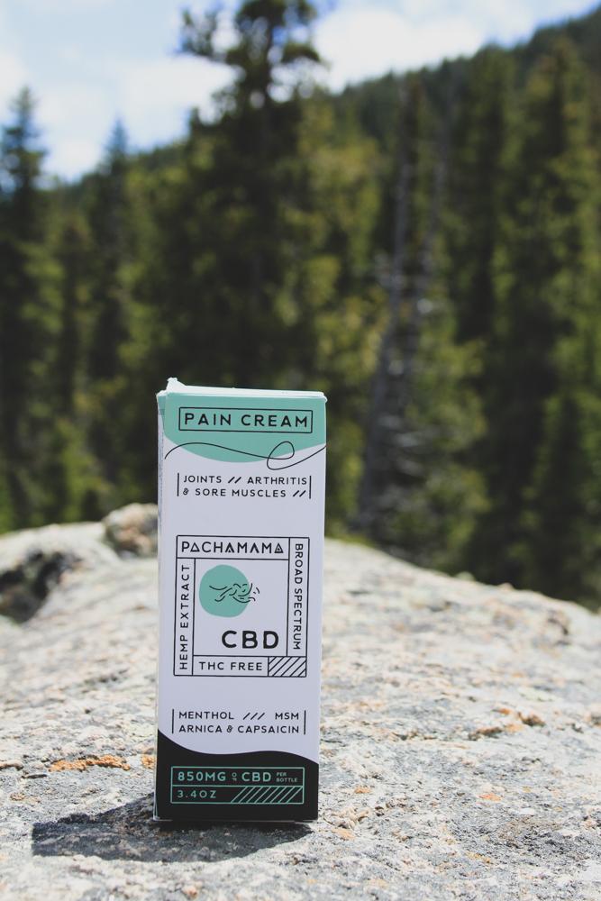 pachamama-cbd-paincream-review-dirtbagdreams.com