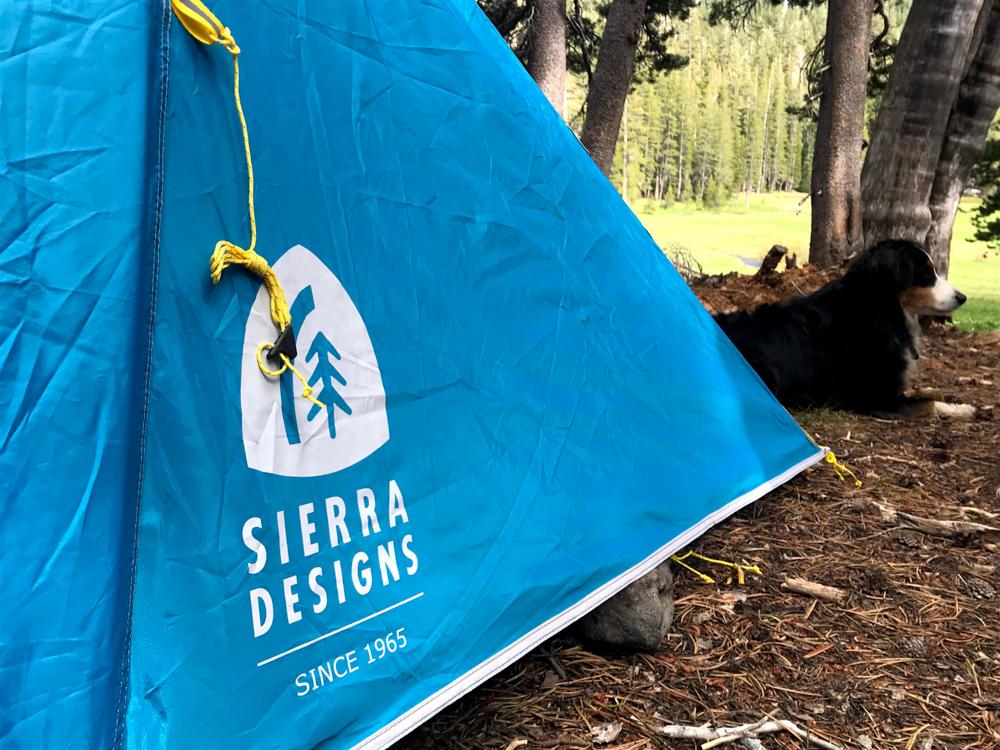 Sierra-designs-clip-flashlight-2-review-dirtbagdreams.com