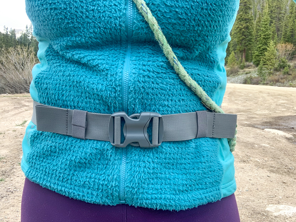 sierra-designs-flex-lumbar-3-6-review-dirtbagdreams.com