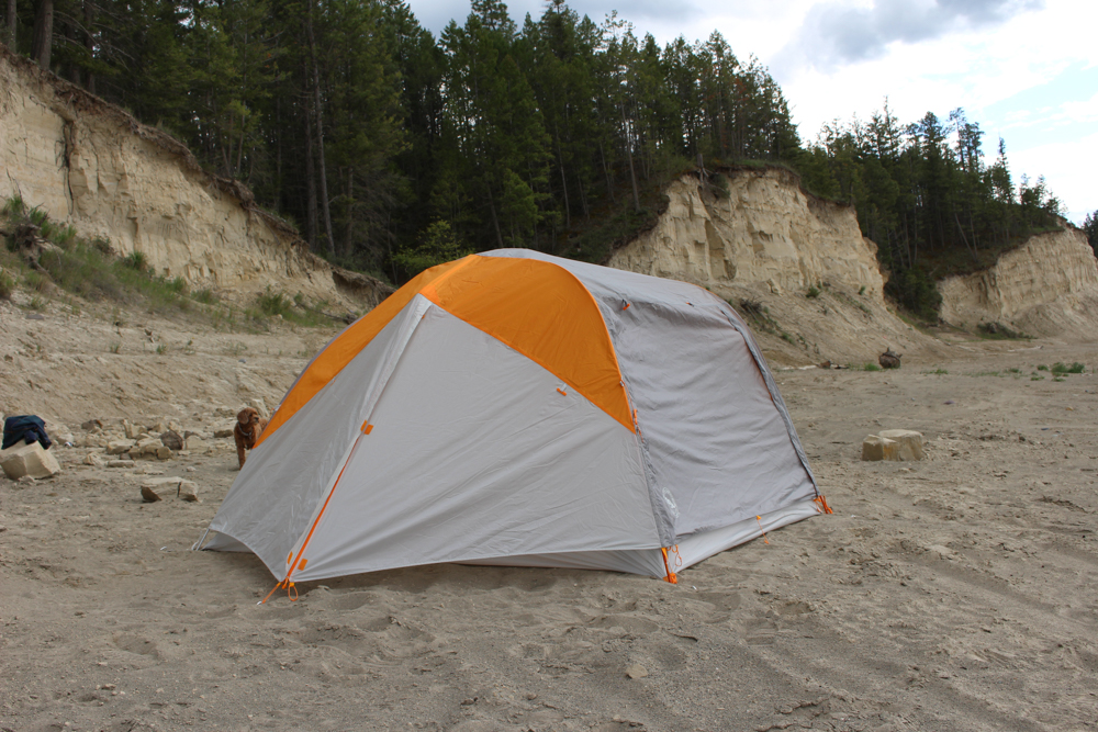 bigagnes-saltcreek-sl3-review-dirtbagdreams.com