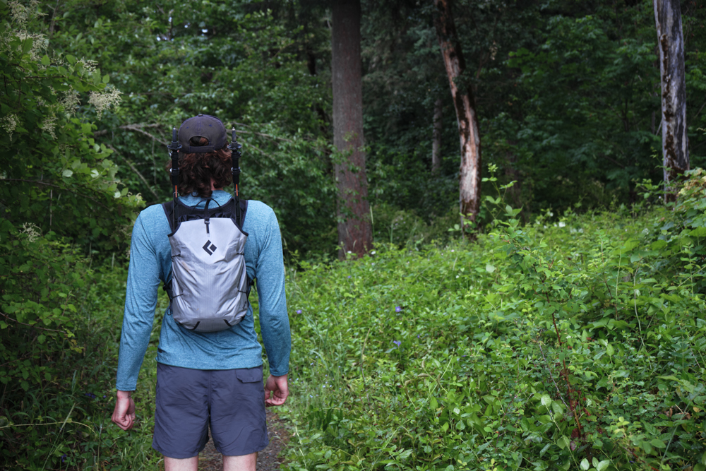 black-diamond-distance-15-backpack-review-dirtbagdreams.com