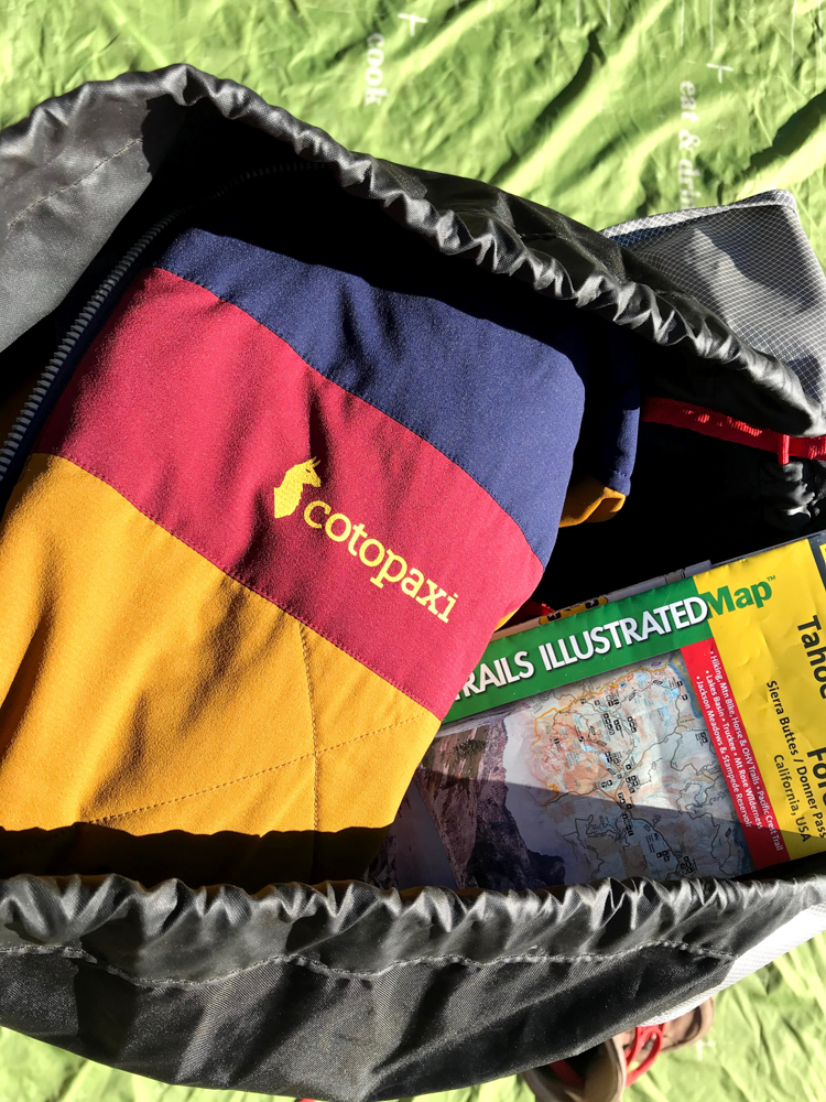 cotopaxi-monte-hybrid-jacket-review-dirtbagdreams.com