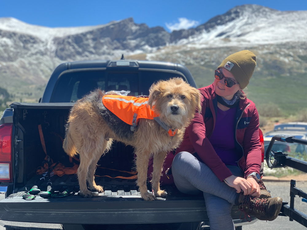 cotopaxi-womens-monte-hybrid-jacket-review-dirtbagdreams.com