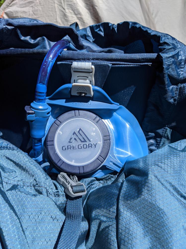 Gregory-paragon-58-review-dirtbagdreams.com