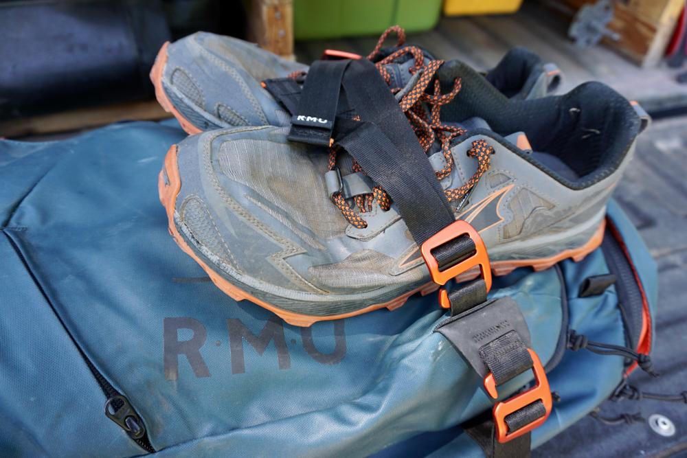 rum-core-pack-35L-review-dirtbagdreams.com