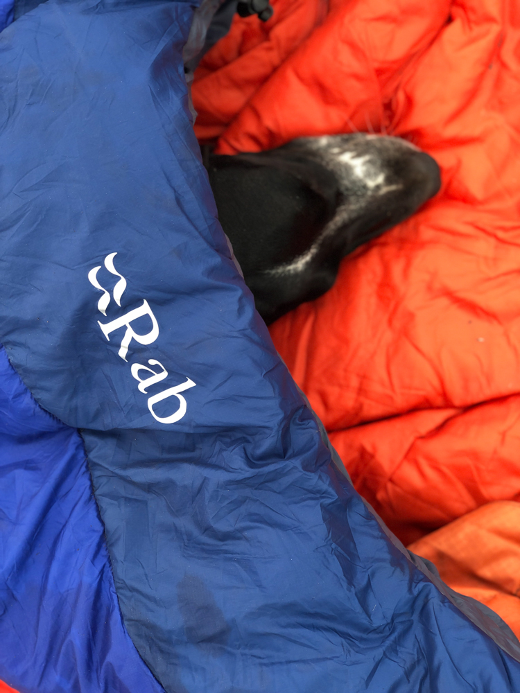 rab-solar3-32-review-dirtbagdreams.com