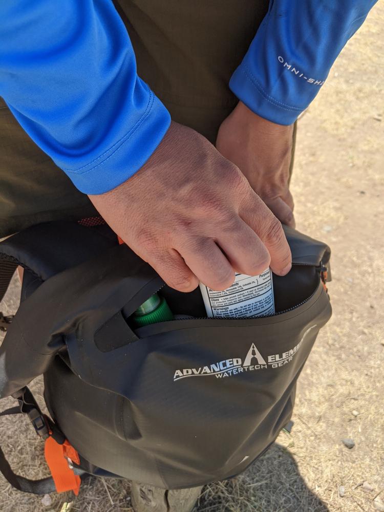 advanced-elecments-blast22-rolltop-pack-review-dirtbagdreams.com