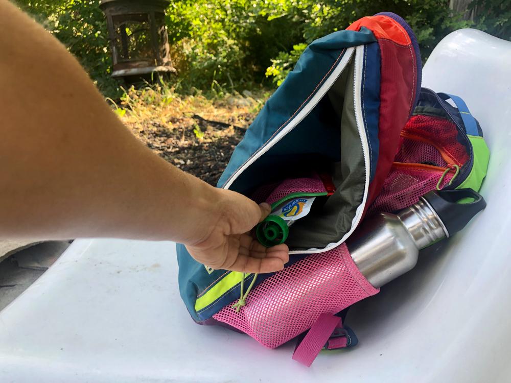 cotopaxi-batac-16l-pack-review-dirtbagdreams.com