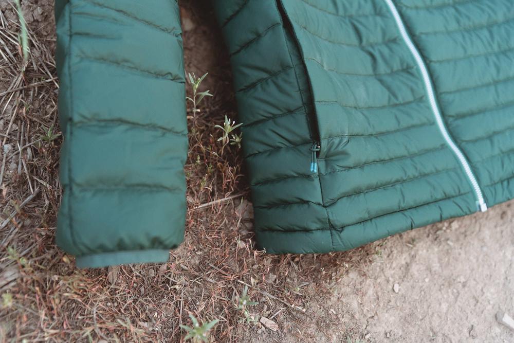 cotopaxi-fuego-down-hooded-jacket-review-dirtbagdreams.com