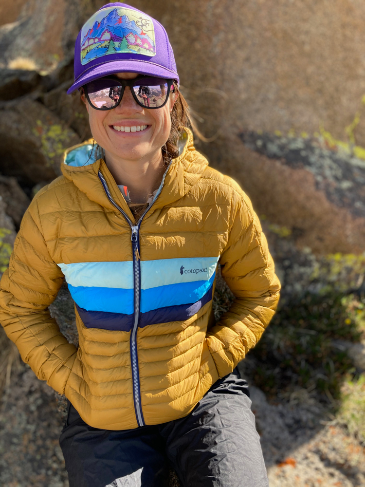 cotopaxi-womens-fuego-down-jacket-review-dirtbagdreams.com