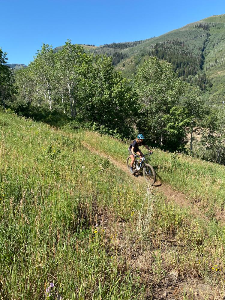 orange-mud-endurance-pack-v2-review-dirtbagdreams.com