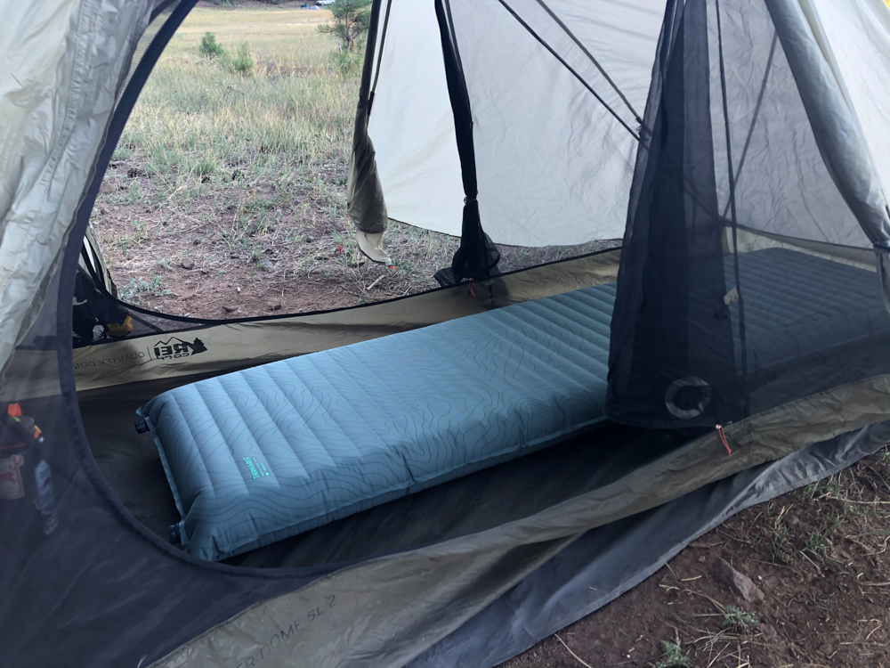 thermarest-neoair-topo-luxe-micro-pump-review-dirtbagdreams.com