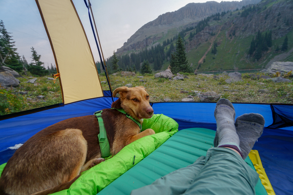 thermarest-trailpro-review-dirtbagdreams.com