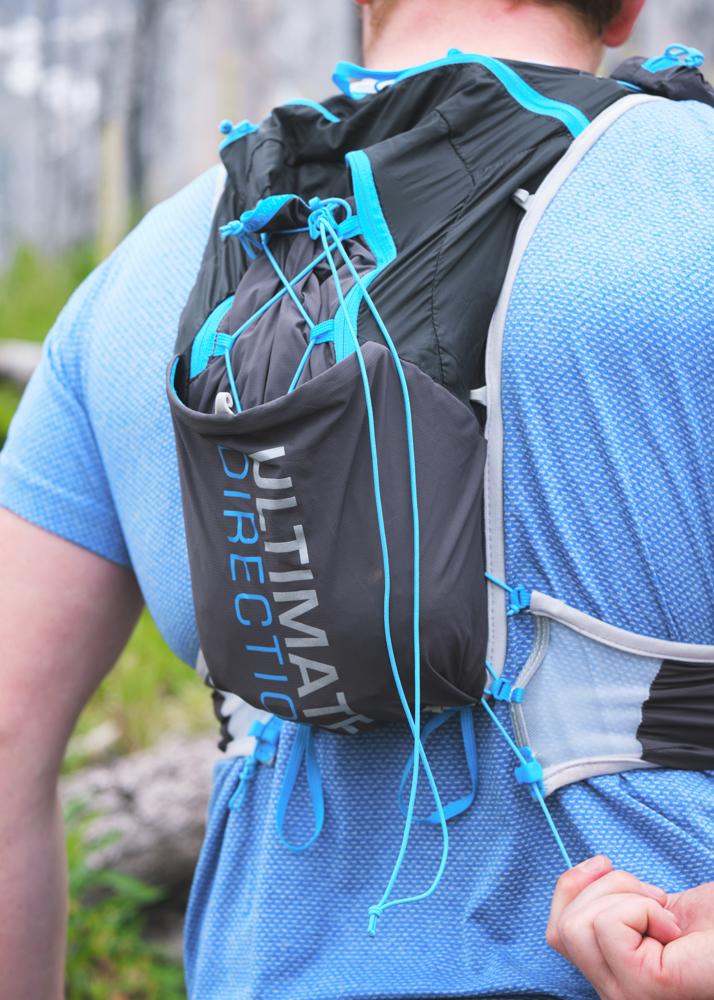 ultimate-direction-adventure-vest-5.0-review-dirtbagdreams.com