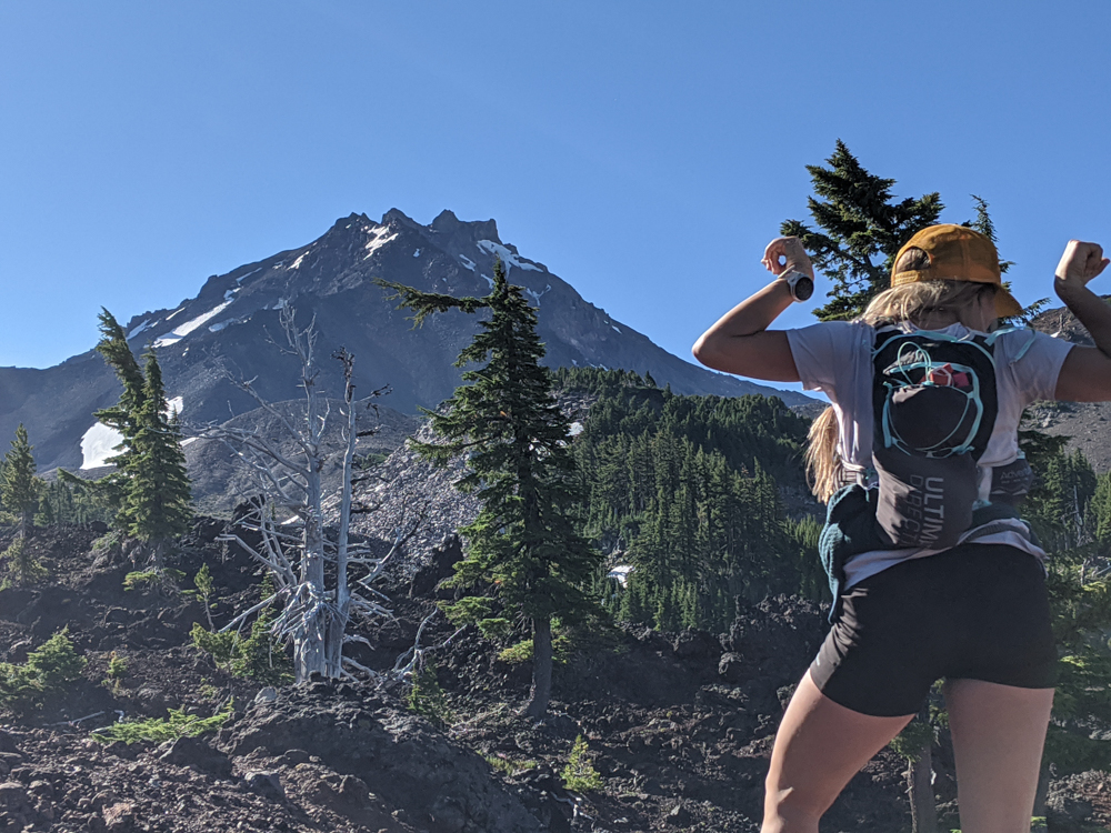 ultimate-directioon-adventure-vest-5-review-dirtbagdreams.com