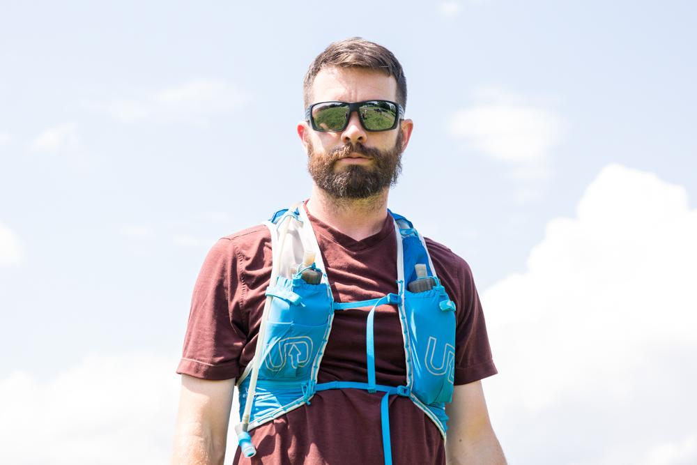 ultimate-direction-ultra-vest-5.0-review-dirtbagdreams.com