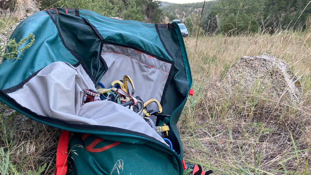 wild-country-stamina-gear-bag-review-dirtbagdreams.com