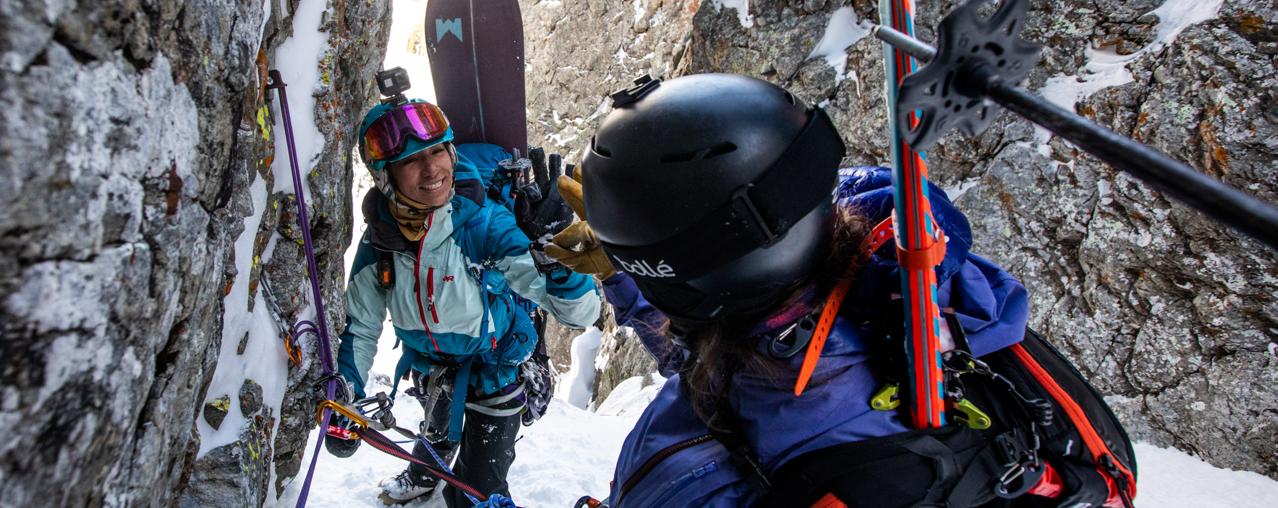 women-in-the-backcountry-dirtbagdreams.com