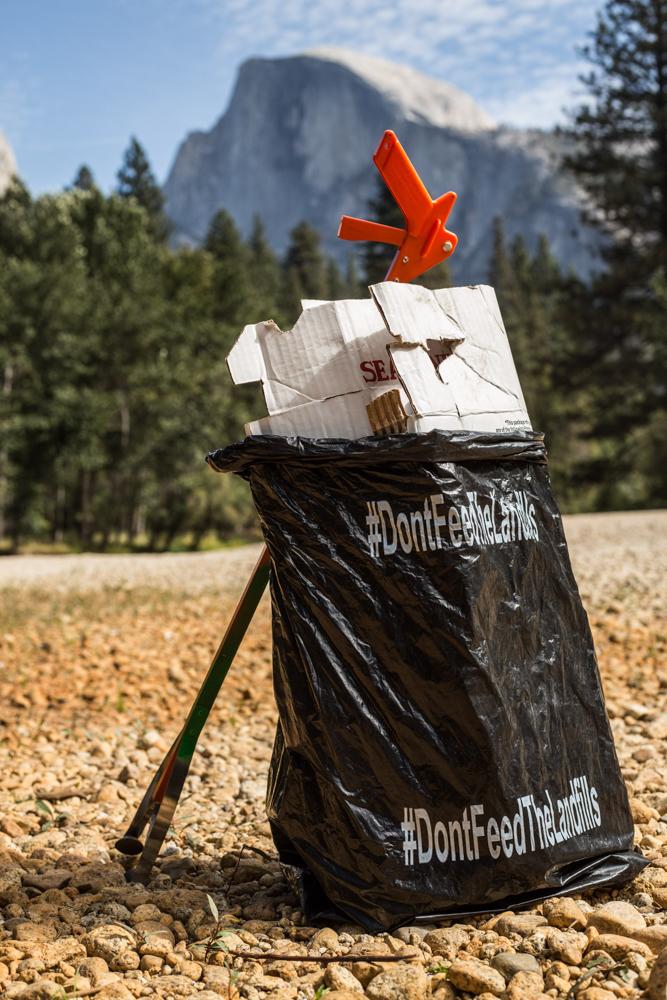 a-dirtbag-guide-to-stewardshipi-dirtbagdreams.com