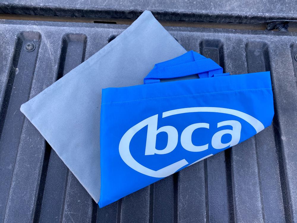 bca-climbing-skins-review-dirtbagdreams.com