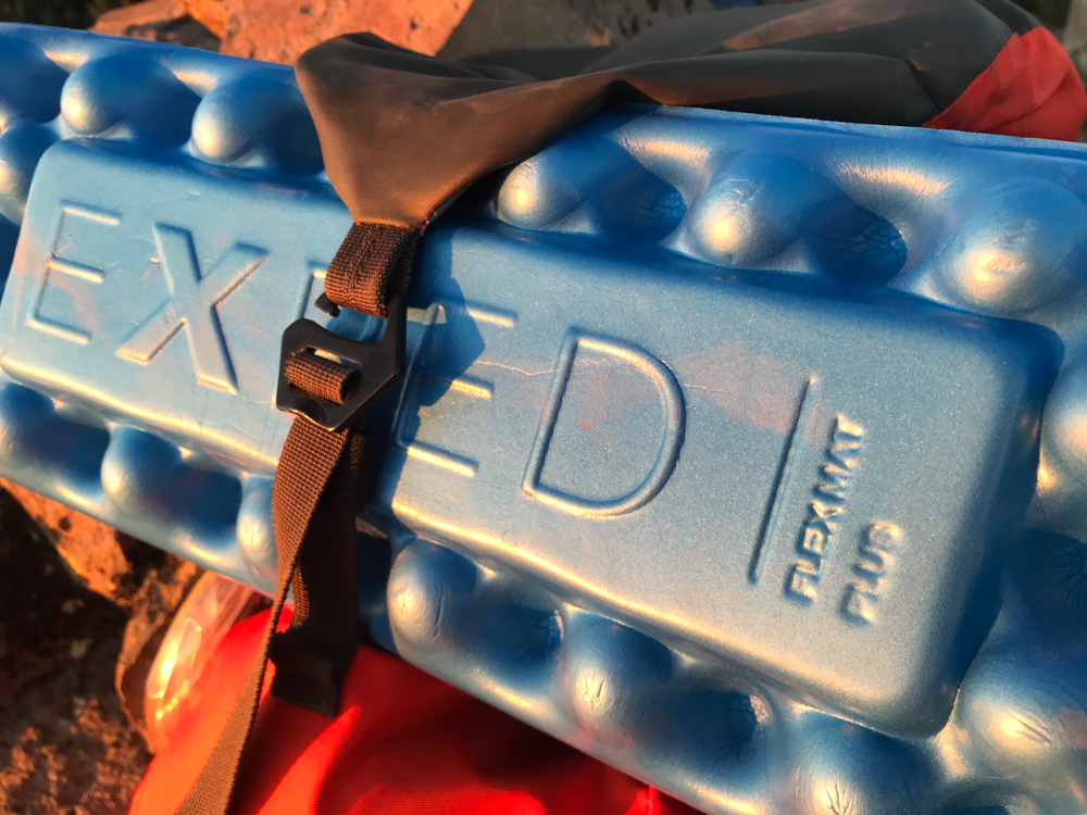 exped-flexmat-plus-review-dirtbagdreams.com