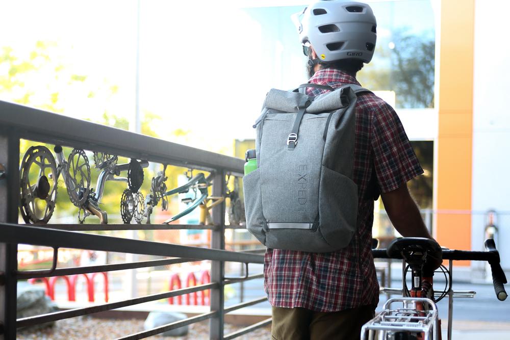exped-metro-20-review-dirtbagdreams.com
