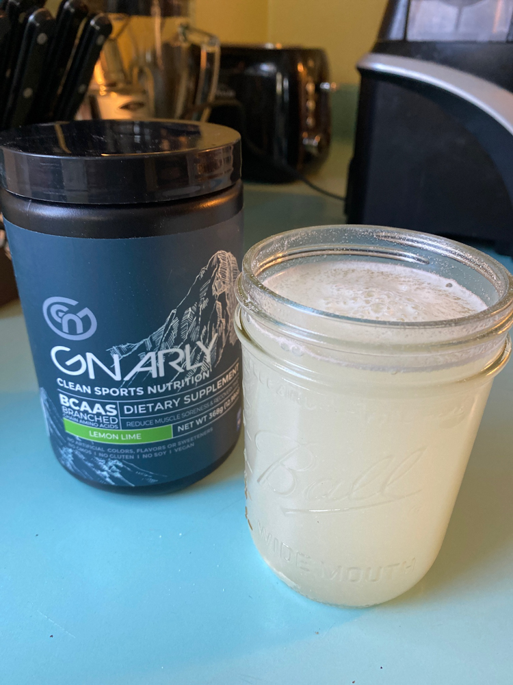 gnarly-nutrition-performance-greens-review-dirtbagdreams.com
