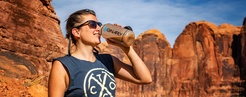 gnarly-nutritiion-vegan-protein-review-dirtbagdreams.com