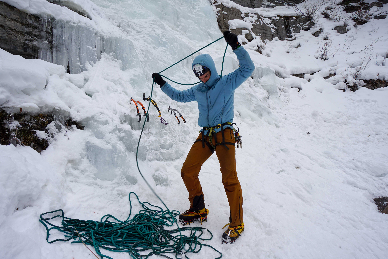winter-gear-must-haves-dirtbagdreams.com