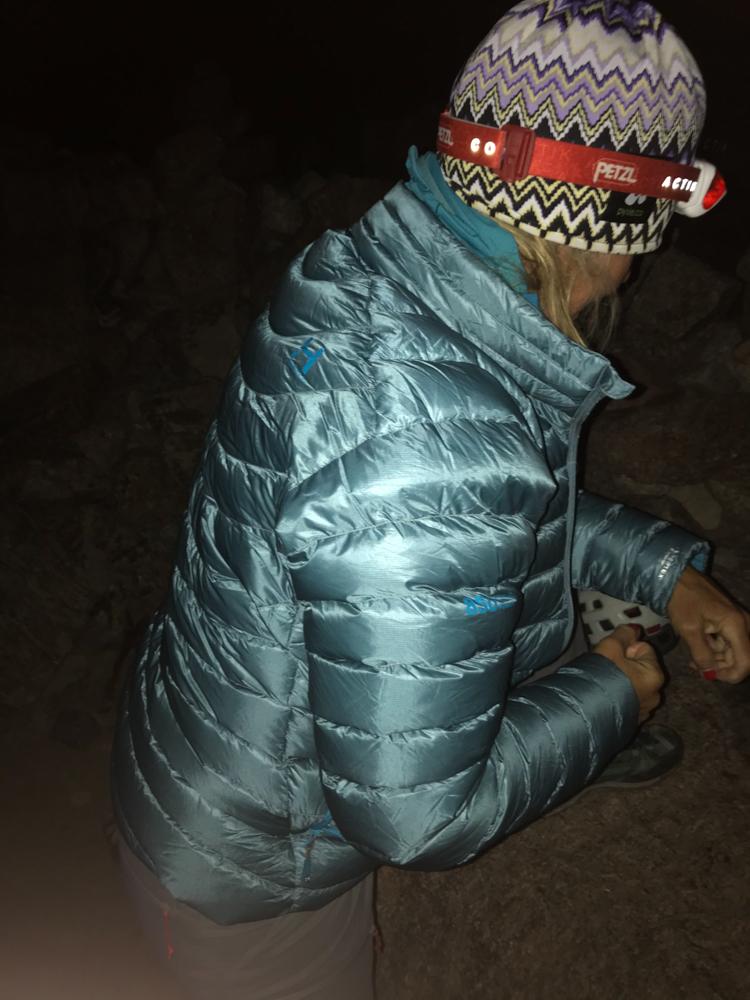 hiimali-womens-altocumulus-down-jacket-2-review-dirtbagdreams.com