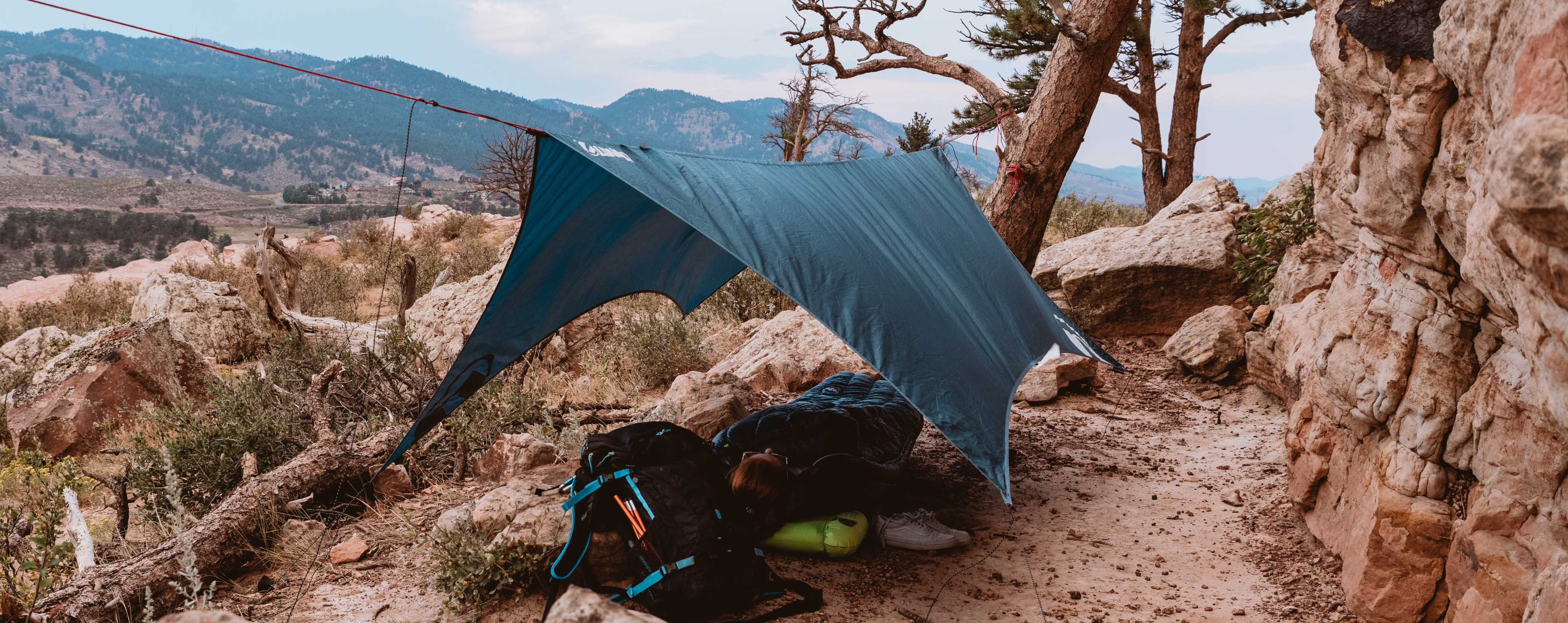 klymit-traverse-shelter-review-dirtbagdreams.com