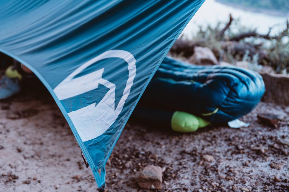 klymit-traverse-shelter-review-dirtbagdreams.com