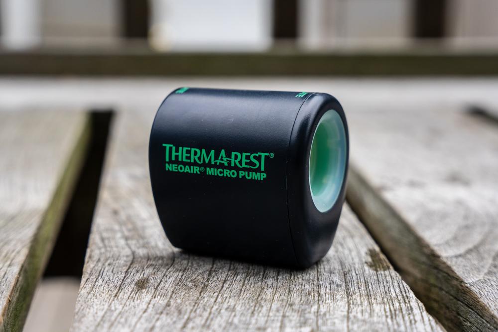 neoair-uberlite-micro-pump-review-dirtbagdreams.com
