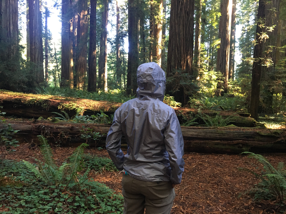 or-womens-helium-rain-jacket-review-dirtbagdreams.com