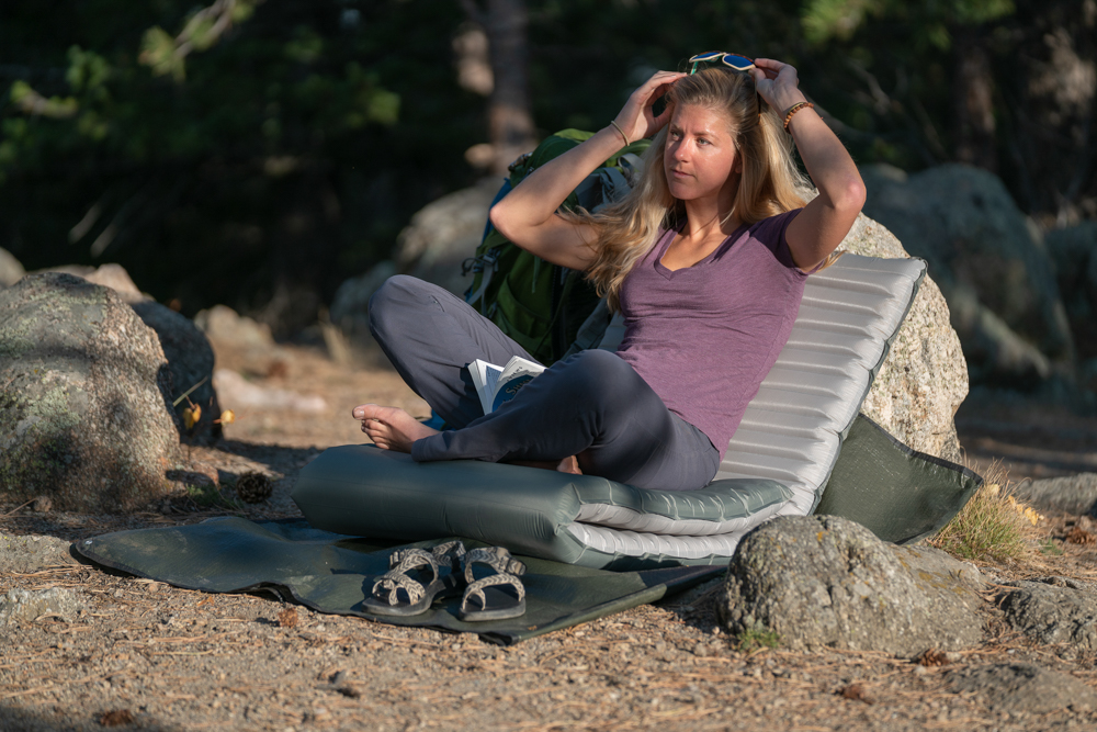 thermarest-neoair-xtherm-max-micro-pump-review-dirtbagdreams.com