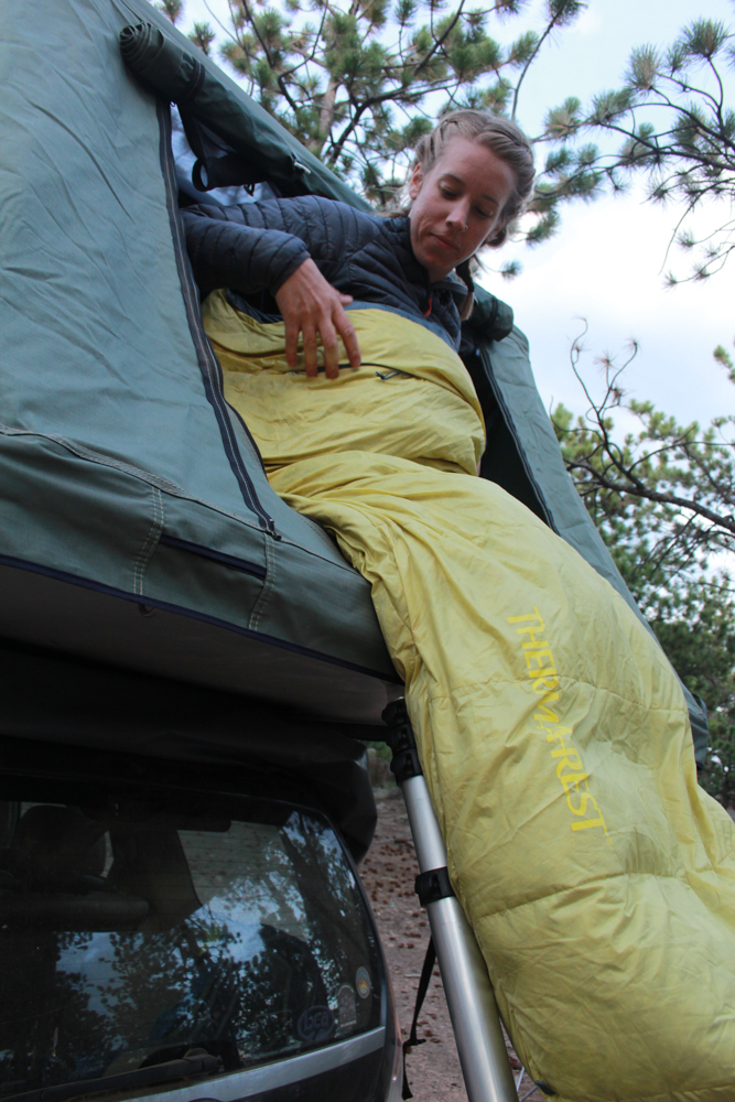 thermarest-corus-32-review-dirtbagdreams.com