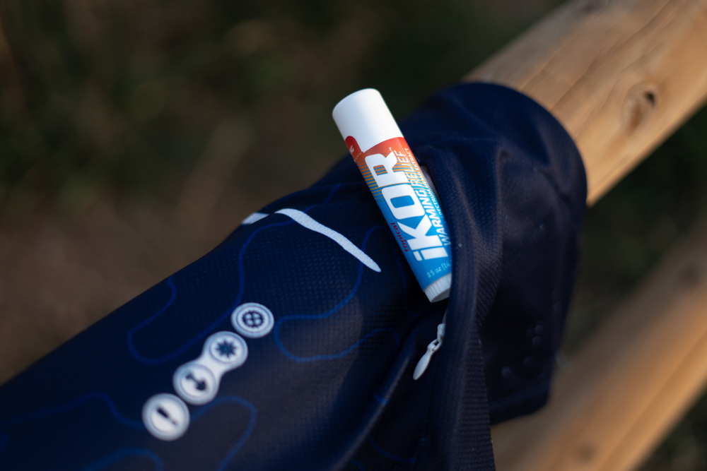 ikor-labs-cbd-warmiing-relief-stick-review-dirtbagdreams.com