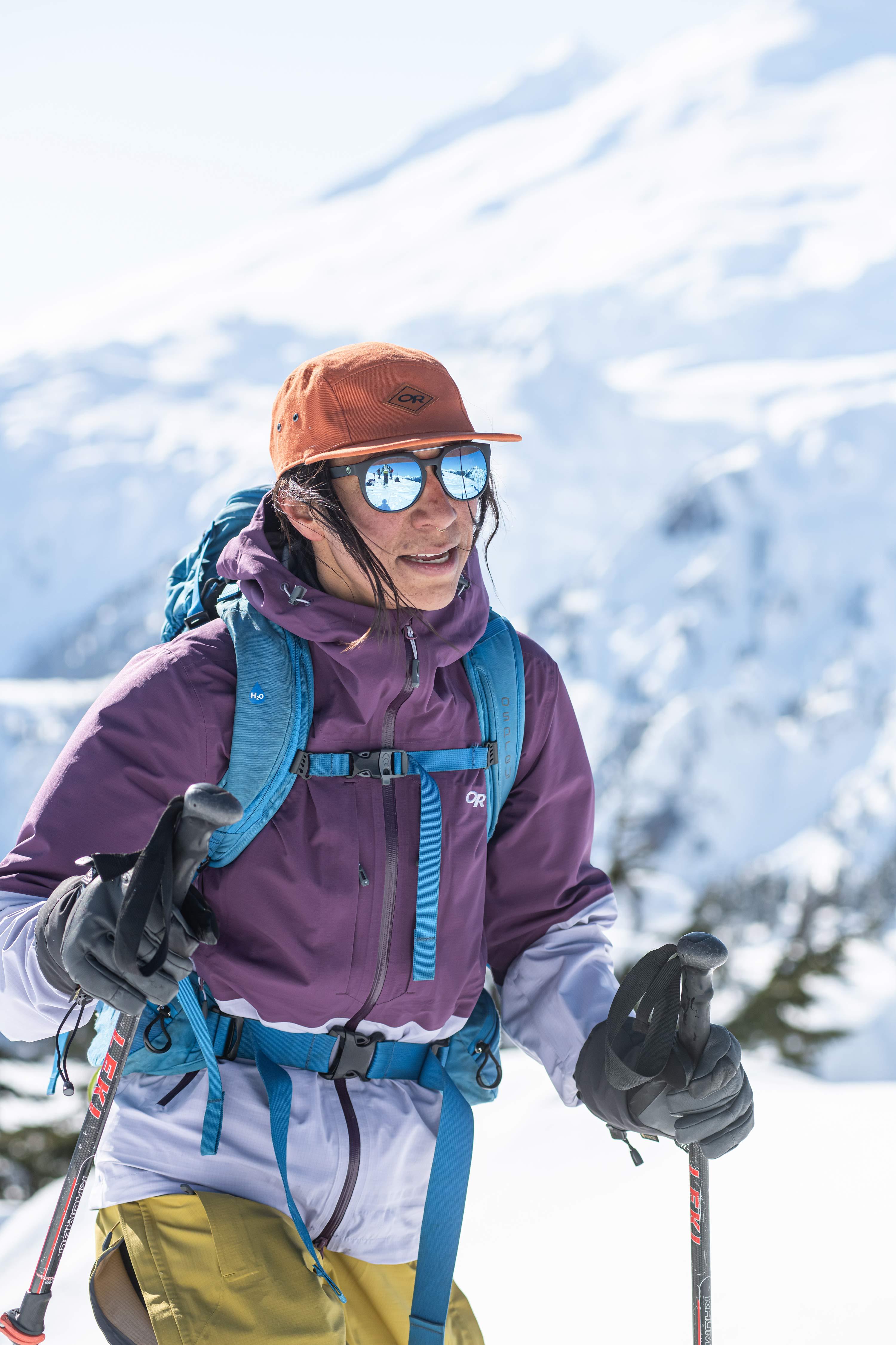 backcoountry-skiing-and-splitboarding-gear-dirtbagdreams.com